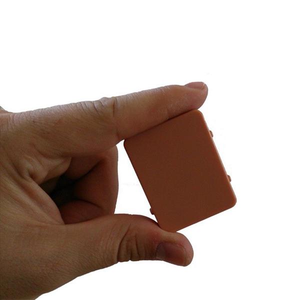 gsm boite couteur espion petit invisible sans fil micro couteurs cach cach ebay. Black Bedroom Furniture Sets. Home Design Ideas